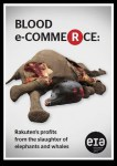 Blood-e-Commerce-cover