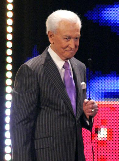 Bob_Barker_at_WWE_crop