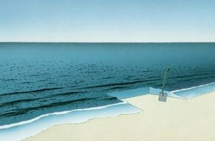 carved-ocean
