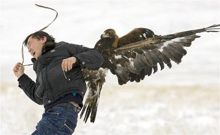 Kazakhstan_eagle