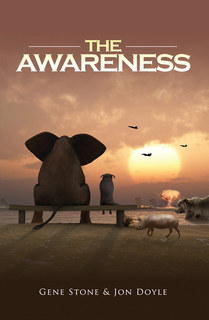 the-awareness-cover-thumb-210x320
