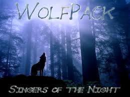WolfSing