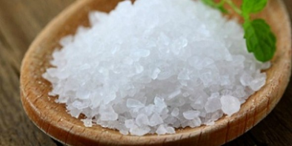 a_daily_dose_of_epsom_salt_theflexifoodie