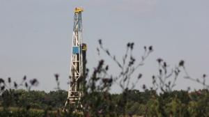 frackwell_marcellusshale
