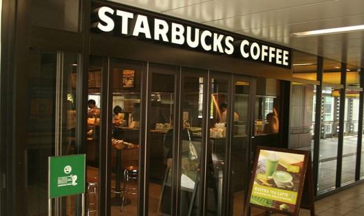 1024px-Starbucks_Shinbashi_YM-1200x714