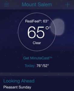 accuweather-app-iphone-cropped-510px