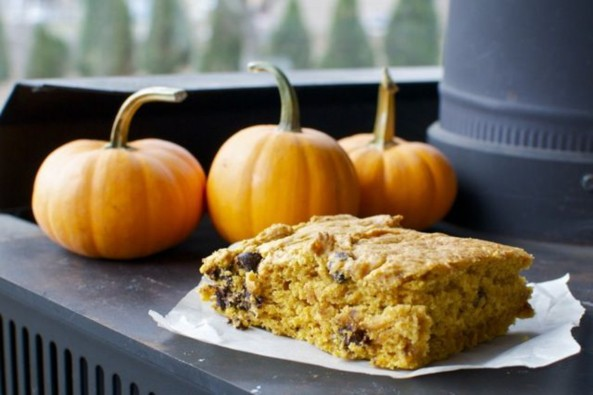 Chocolate_Pumpkin_Bars_1-1198x800