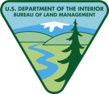 BLM_Logo