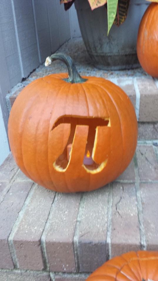 Pumpkin Pi - credit-bit-and-pieces