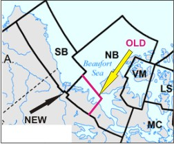 EC S_N Beaufort boundary change Sept 8 2014_cropped PolarBearScience