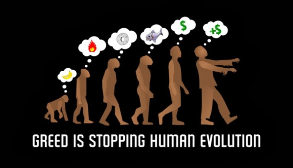 greed_is_stopping_human_evolut_by_devianteles-d46cxzm.png