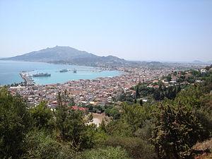 Zakintos_-_panorama