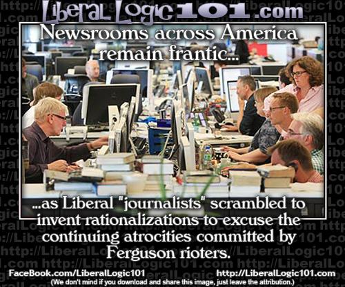 liberal-logic-101-1166