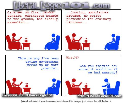 liberal-logic-101-1167