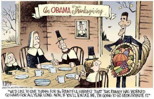 Obama Tday