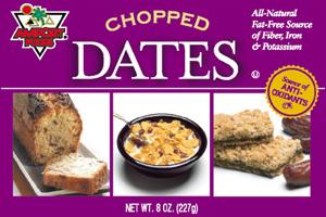 chopped_dates