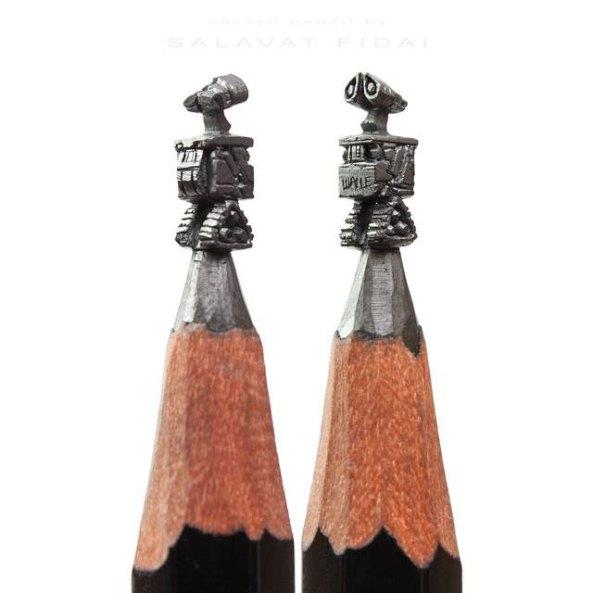 pencil tip carvings by salavat fidai (9)