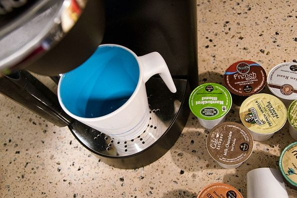 k-cup-stronger-brew