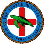 turtle-hospital-hopital-tortues-marathon-keys