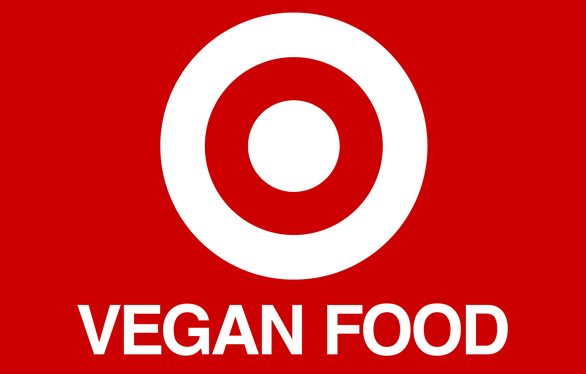 vegnews-targetfood