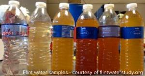 FlintWaterSamples-FBthumb