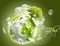 earth day 4