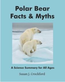 facts-and-myths-thumbnail
