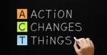 take-action-2