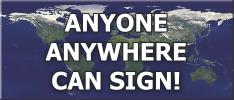 tmp_8898-234x100-world-sign-1883273847
