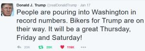trump-tweet-re-bikers-for-trump