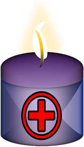 CANDLE6 HEALTH
