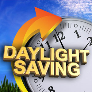 tmp_22409-spring-forward-daylight-saving1092348540