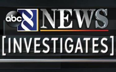tmp_12583-8newsinvestigates-e1490912438871-374x234293172210