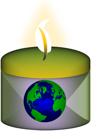 tmp_19398-candle3-earth-801082338