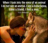 tmp_22872-look-into-the-eyes-of-an-animal-soul-a-d-williams-quotes-sayings-pictures-1703158147