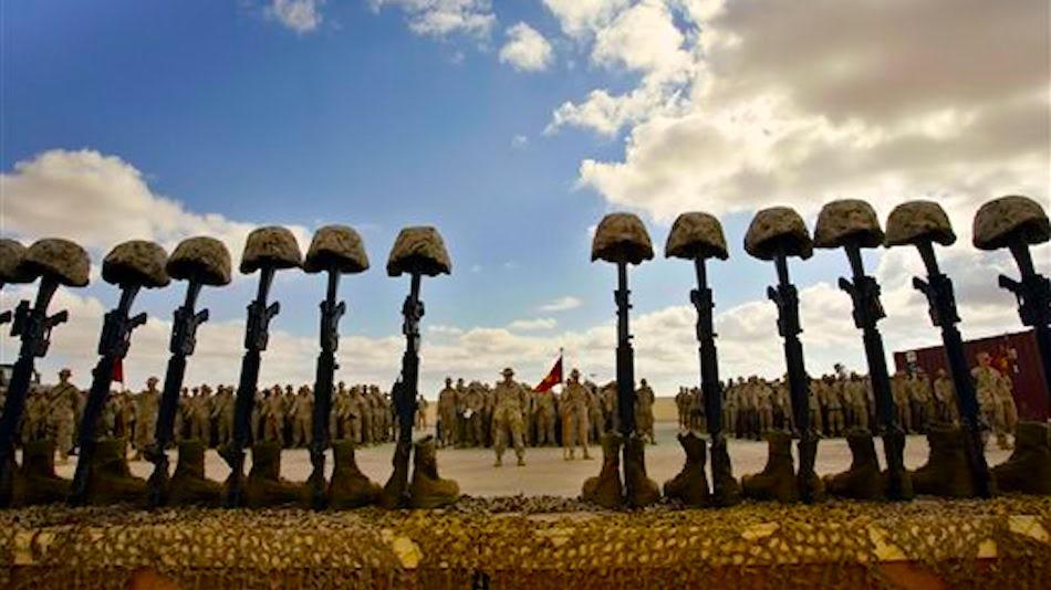 fallen-soldier-memorial-vet