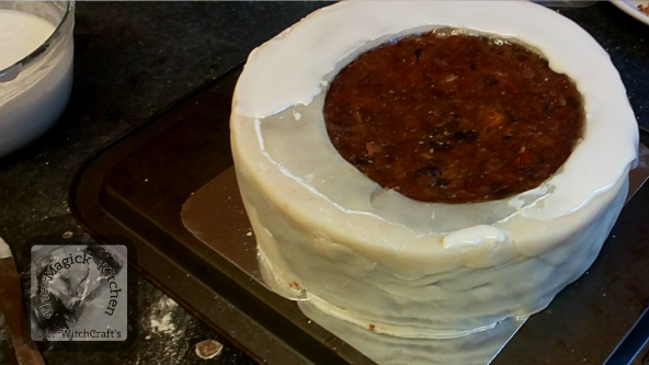 pud-xmas-cake-01