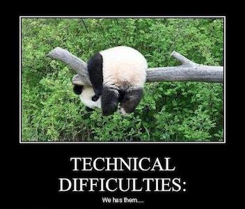 hump-day-funnies-technical-difficulties