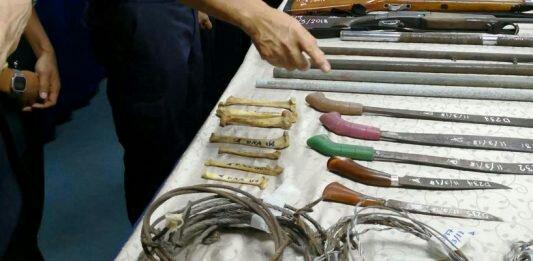 malaysia-poaching-gang-arrest-820-533x261-972167752.jpg
