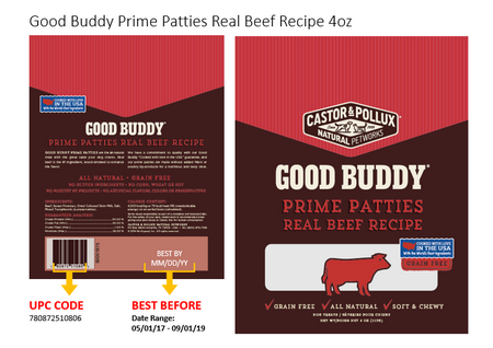Castor-and-Polluck-Good-Buddy-Prime-Patties-450px(2)