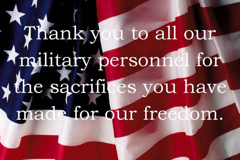 veterans-day-kristiann1