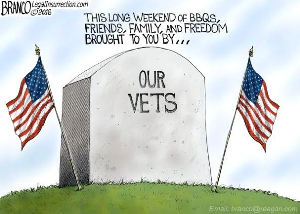 veterans-memorial-bbq