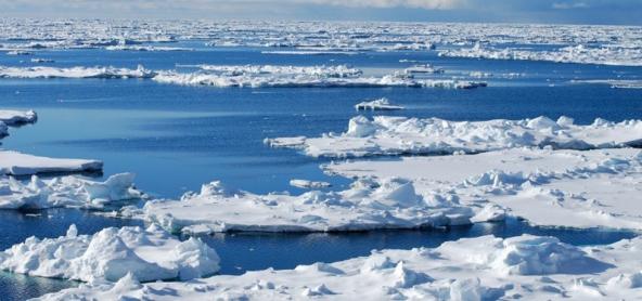 antarctica_0-980x460