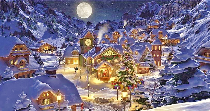 capsnowy-christmas-pictures-lrw0n29o