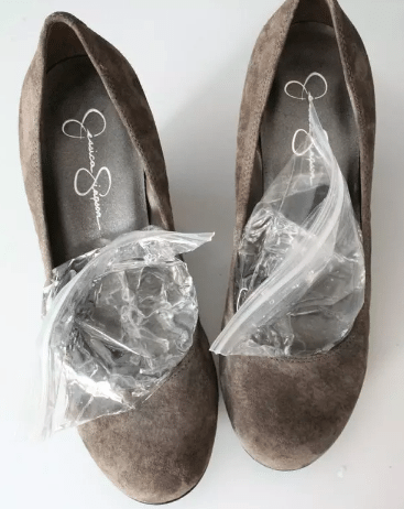 shoe-hacks-youll-wish-you-knew-sooner-12