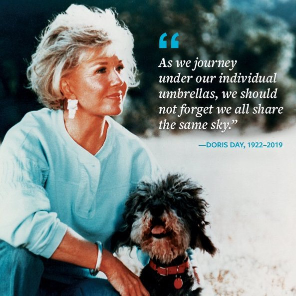 email-postcard-doris-day-quote1206019037.jpg