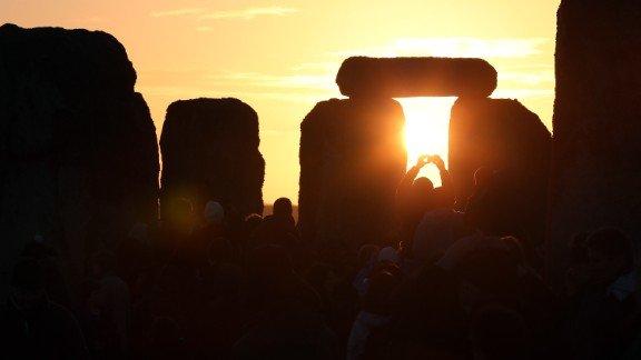 151221171513-winter-solstice-live-video