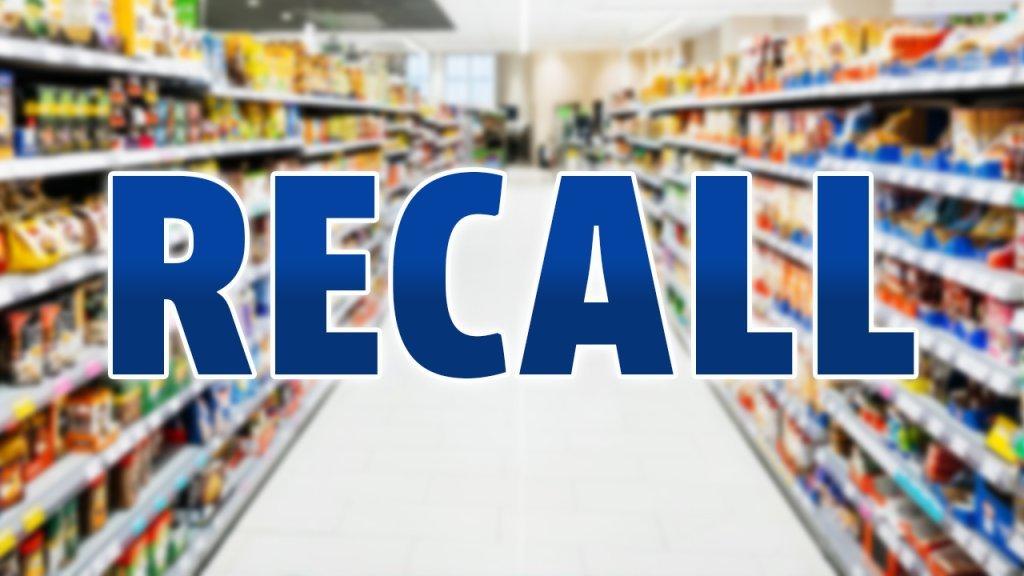 grocery-recall602401348.jpg
