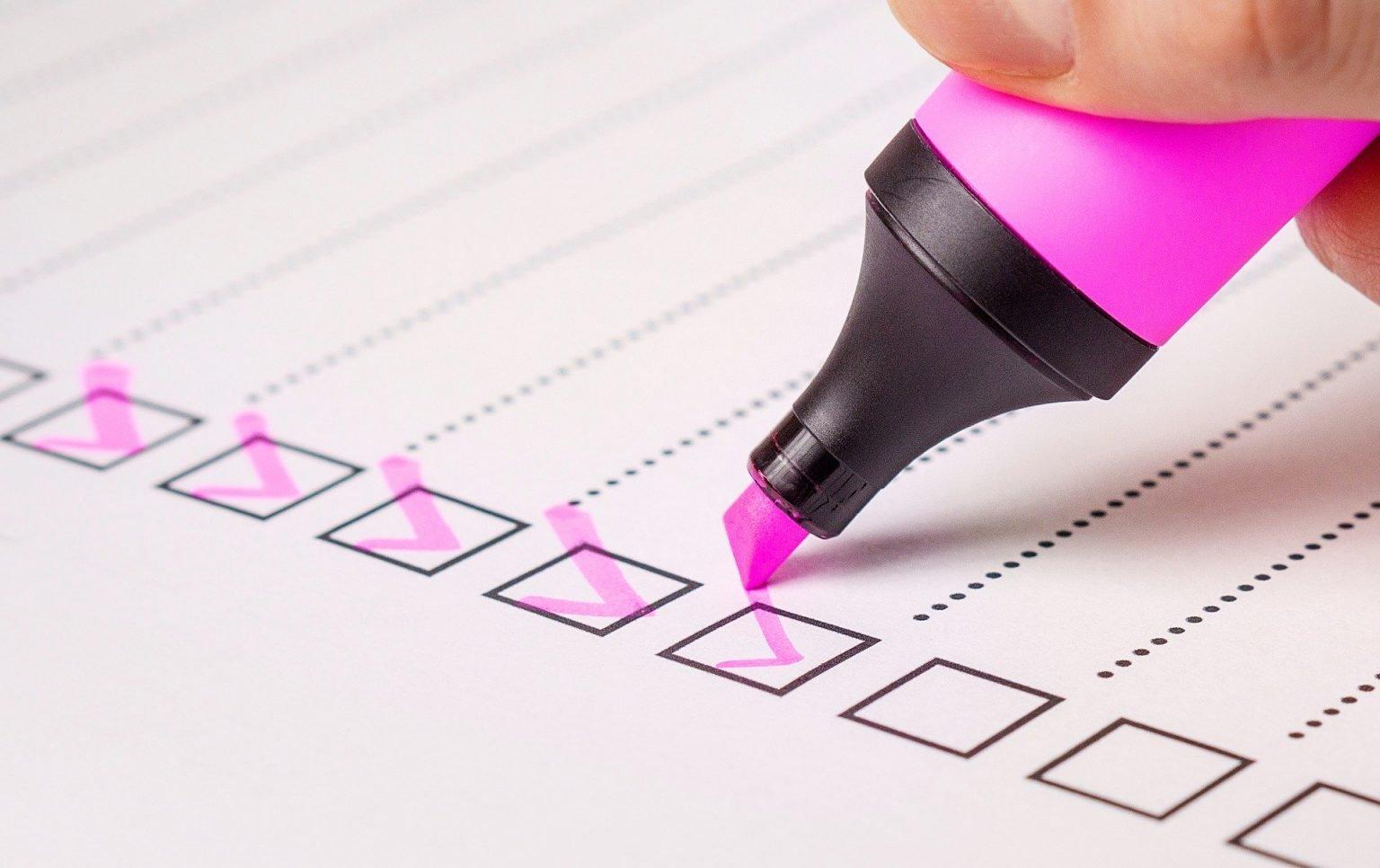 checklist-2077020_1920-1536x9662123720440.jpg