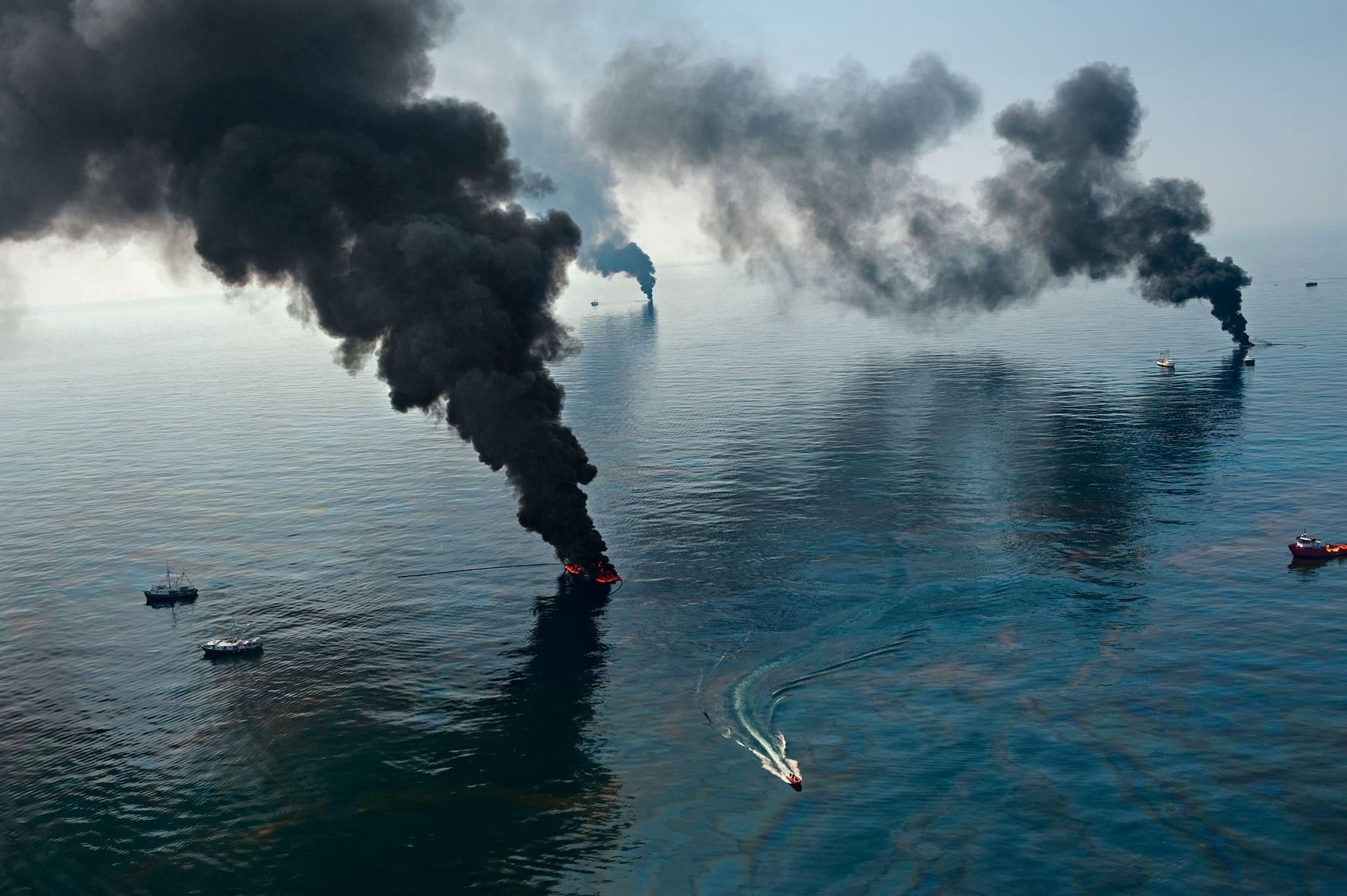 01-deepwater-horizon-1346388